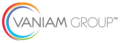 Vaniam Group is an independent network of healthcare and scientific communication agencies specializing in oncology and hematology.