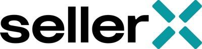 SellerX logo